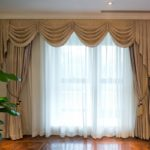 Curtains Are a Must for Any Home: For Aesthetics and Practical Purpose