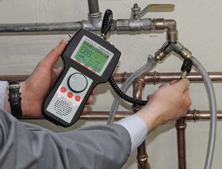 Why A Water Leak Detection System Is Vital for Household?