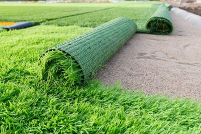 Tips to choose the right synthetic grass