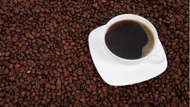 The Pros and Cons of the World's Favorite Beverage