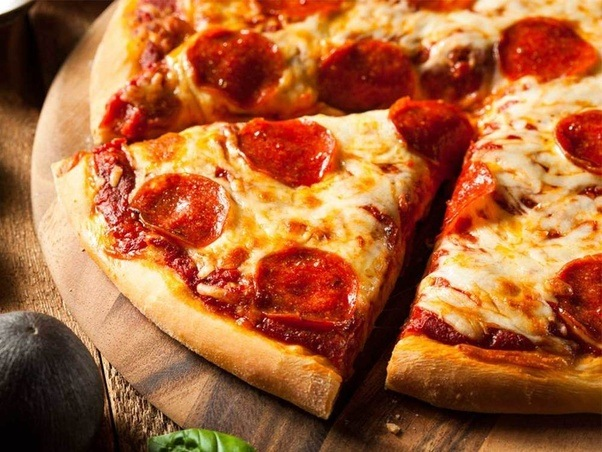 5 Common Pizza Myths You Must Not Fall For