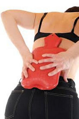 5 Home Remedies for Aches and Pains