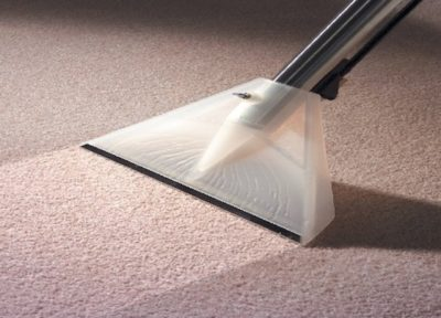 Carpet Shampooer Buying Guide