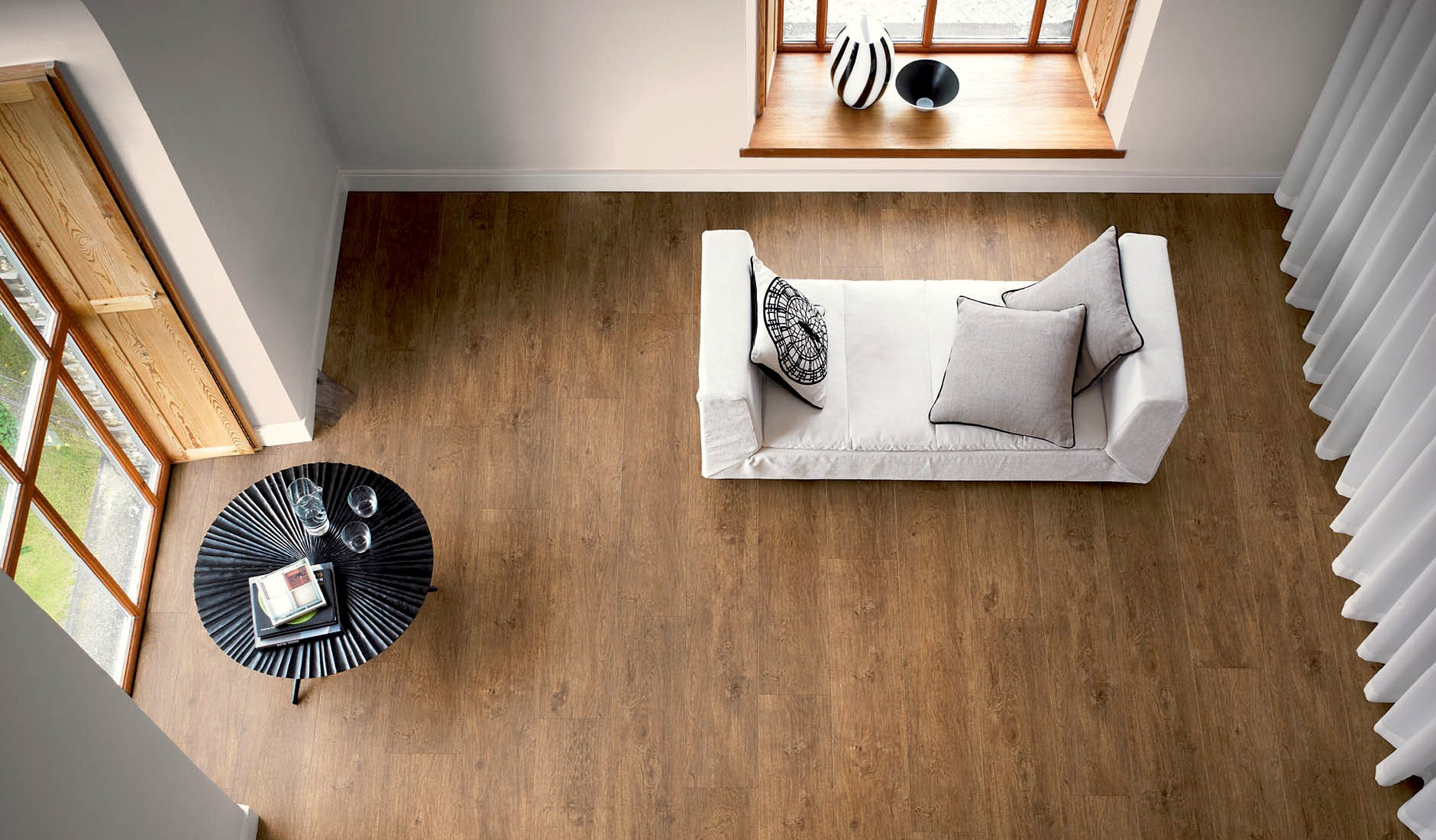 Natural Hardwood Floor Cleaning Products and their Benefits ...