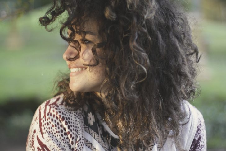 4 Beauty Tactics To Overcome Living In A Dry Climate
