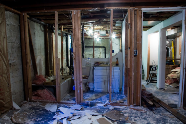 Choosing Surety Bonds for Your Home Renovation