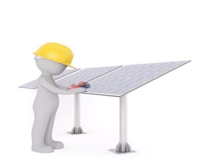 An Informative Guide on Choosing the Best Solar Power Systems