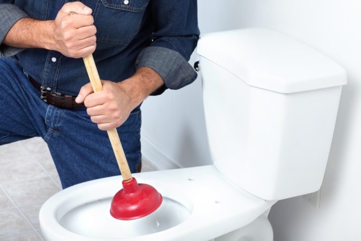 Tips to Unblock Bathroom Drains