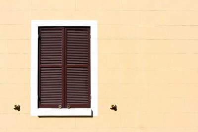 How Window Plantation Shutters Enhance the Beauty of Your House