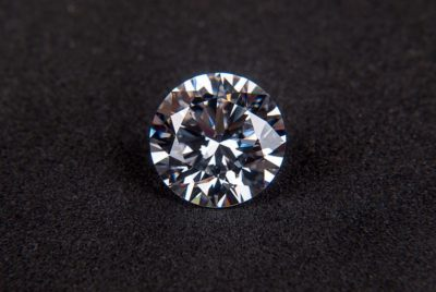 Tips on Purchasing Diamond Ornaments From Fine Jewelry Manufacturers