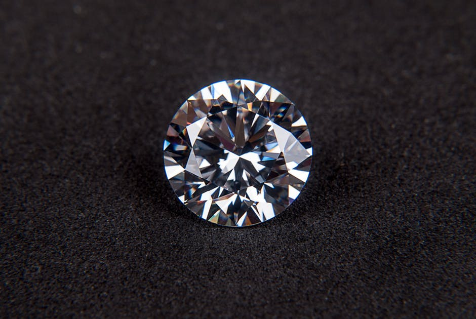 Fine Jewelry Manufacturers diamond