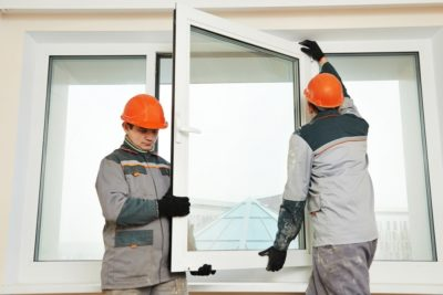 All You Need To Know About Glass Repair Service