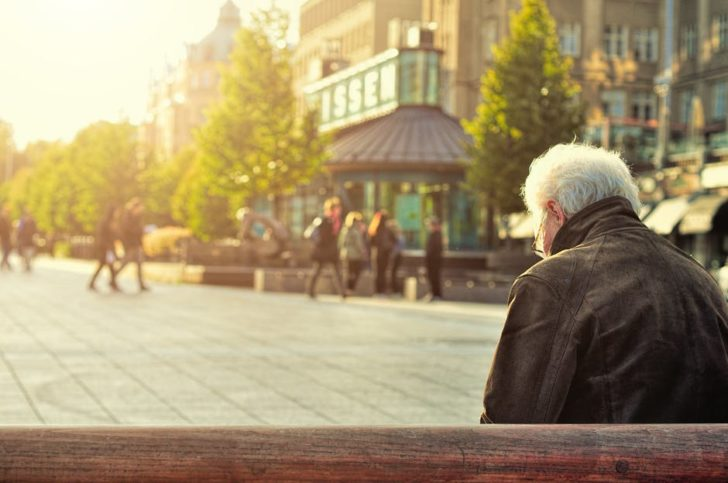 Common Misconceptions about Alzheimer's Disease