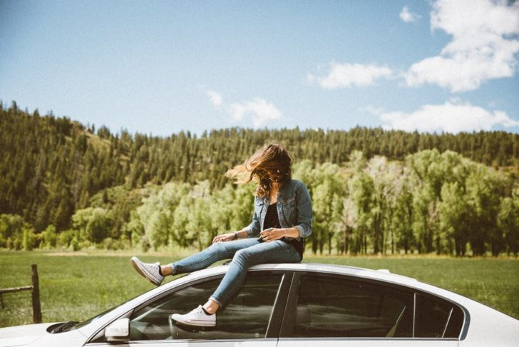 5 Tips On How to Avoid Stress When Buying a Used Car