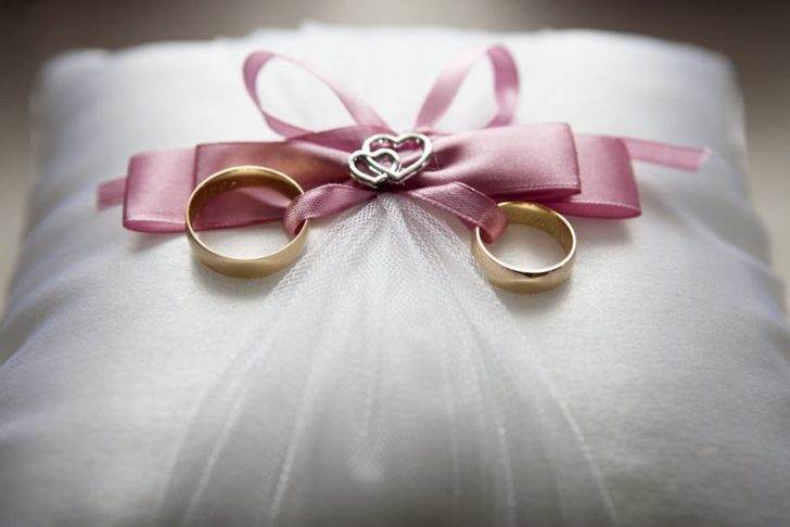 Essential Things to Know for Buying Wedding Bands