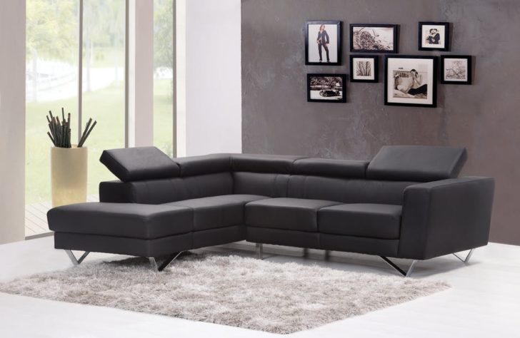 Advantages and Disadvantages of renting Furniture