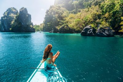 palawan best beaches
