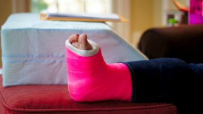 Tips For A Speedy Recovery After An Accident