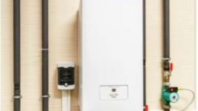 Why hydronic heater is the best option for Home owners