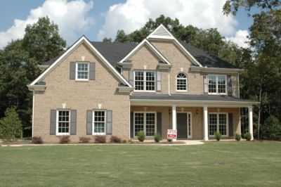 5 Tips to Maximize Profits When Selling Your Home