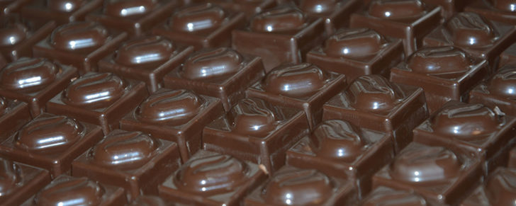 Why You Should Choose Chocolates As Diwali Gift For Employees?