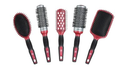 Hair Styling Equipment – Creating Your Look