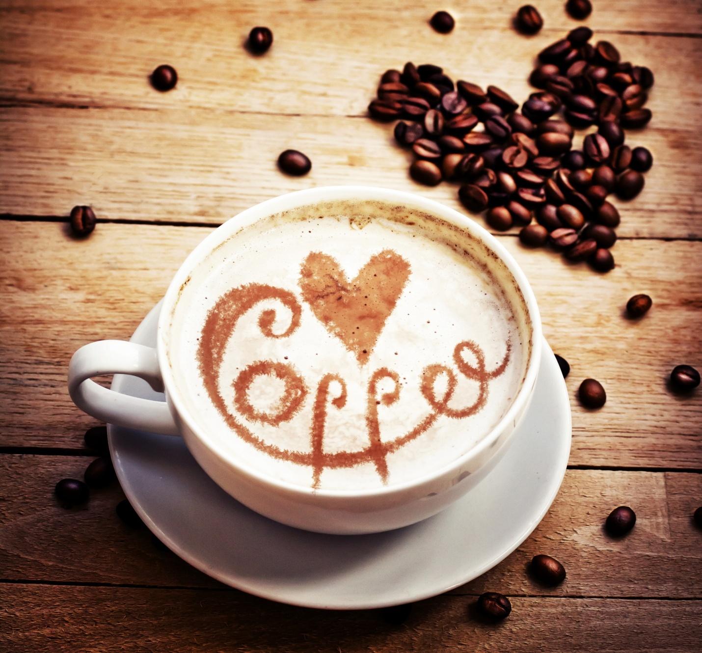 Coffee Makers espresso love coffee