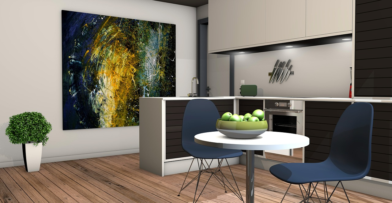 modern lifestyle home furniture