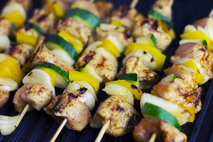 3 Perfect Beverage Options For Your Next Summer BBQ