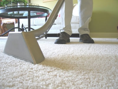 Get The Best Result in Carpet Cleaning Following These Tips