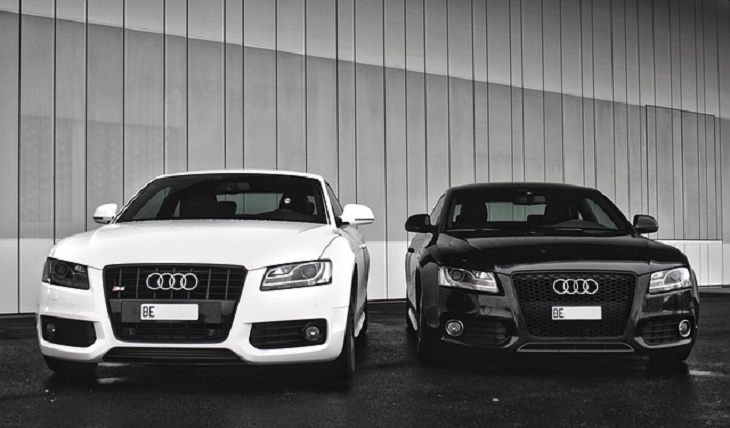 Tips One Can Follow for Finding the Best Audi Service Station