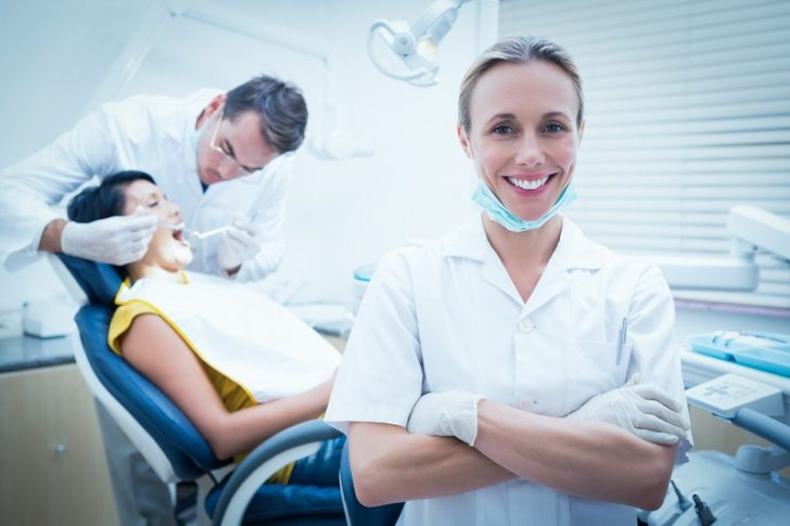 Why Are Dental Implants Better Than Dentures and Dental Bridges?