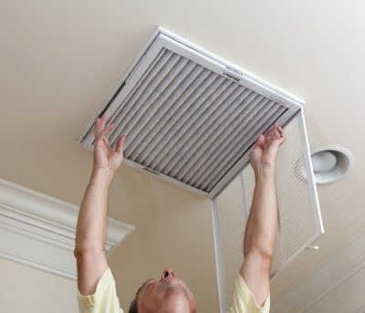 your ducted heating repairs and maintenance
