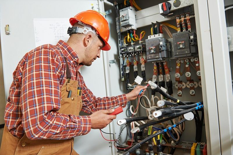 Top Benefits Of Upgrading Electrical Services