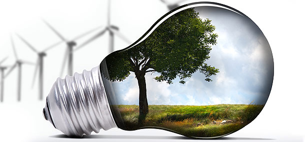 5 Simple yet Effective Ways to Make Your Home Energy Efficient