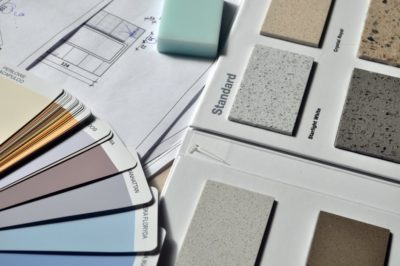 Biggest Mistakes During Home Renovation