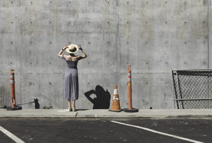 5 Reasons to Choose Concrete Retaining Walls