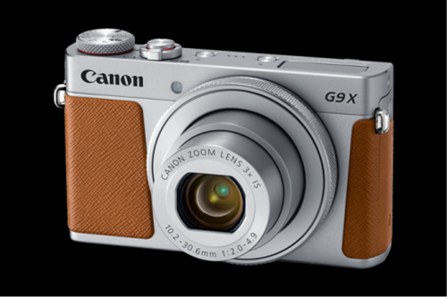 canon digital camera for travel
