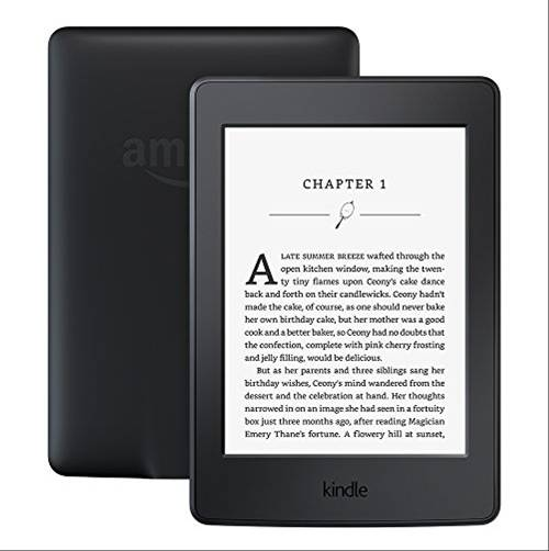 kindle fire tablet for travel