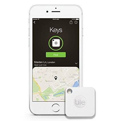 iphone with gps for travel mapping
