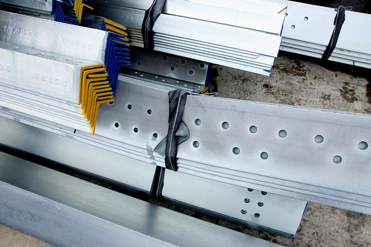 How to choose the best Steel Fabricators steel