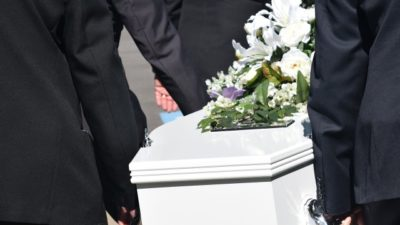 How to Select the Best Funeral Services