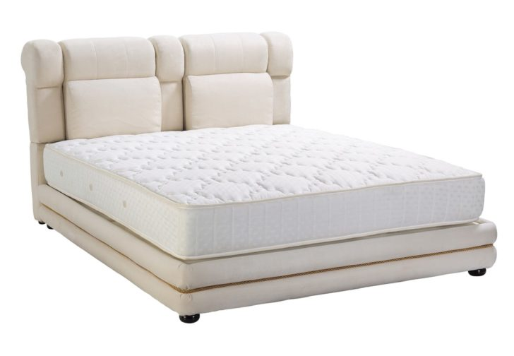 5 Good Reasons to Buy Mattress Online