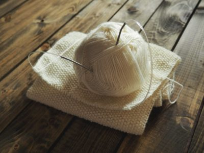 What you must know about knitting needles