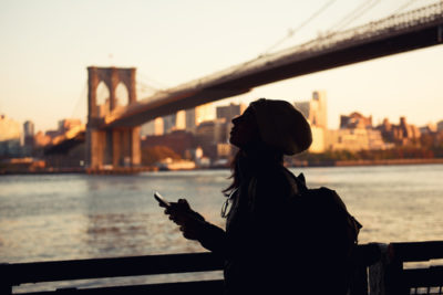 Experience the Real Big Apple: Tour the City Like a Local