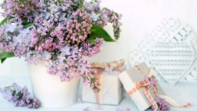 Reasons Why Birthday Flowers Make a Perfect Gift