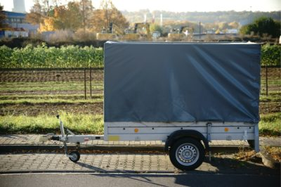 How to Buy Cheap Trailers for Sale and their Benefits