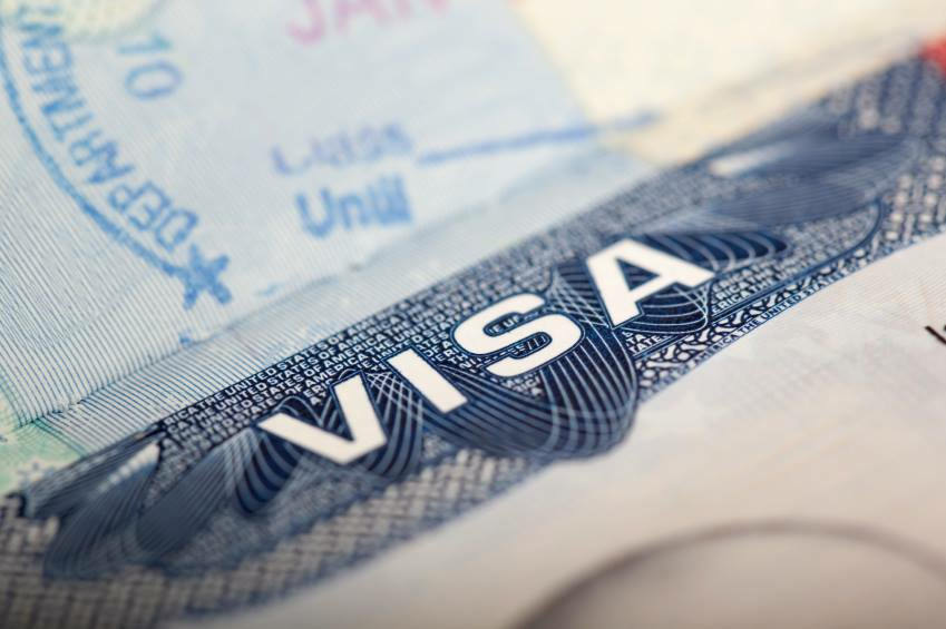Citizens Of The World – These Are The Keys To Moving Abroad visa