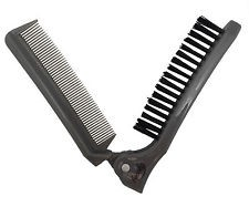 travel kit comb