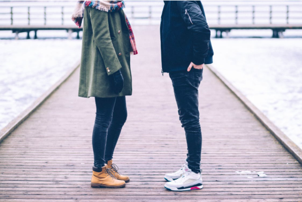 A Bad Breakup: How To Recover And Start Again